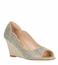 d82c9e996e04 Unbranded Wedge Shoes for Women for sale