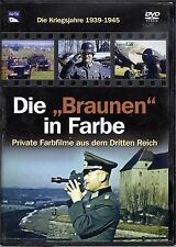 Deutsche DVDs & Blu-rays