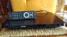 Lettore DVD/Blu-ray 3D Philips BDP2180/12