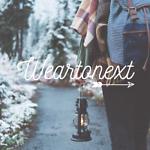 weartonextclothing