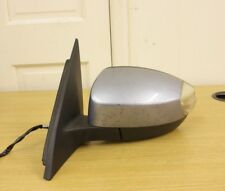 GENUINE FORD GALAXY S-MAX TONIC BLUE LEFT WING MIRROR PUDDLE LIGHT 2006-2011