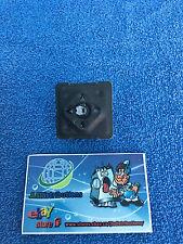 318120500  FRIGIDAIRE  RANGE SURFACE ELEMENT SWITCH