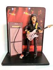 "Figurine - Action Figure 22cm./8.6"" - Ritchie Blackmore of Deep Purple/Rainbow"