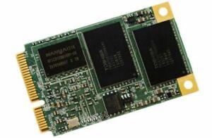 SDSA5DK-064G-1104 - For SanDisk - 64GB Hard Drive ( SSD Drive)