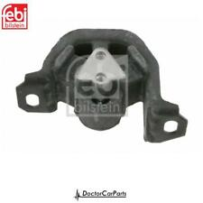 Gearbox Mounting Mount Left for SAAB 9-3 2.0 2.3 98-03 Petrol Febi
