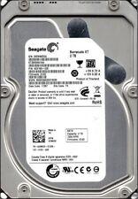 Seagate ST32000641AS P/N: 9GV168-035 F/W: CC43 2TB TK 9WM
