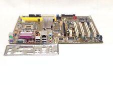 Schede madri LGA 775/socket t eSATA per prodotti informatici ATX