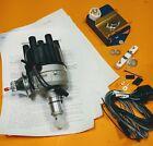 for MOPAR Slant Six Hi-Po Electronic Ignition Kit OEM Plymouth Dodge 225 170 198