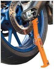 Tirox Snapjack V2 Portable Lifting Tool 2020V2 58-7832