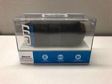 JAM Rave Max Wireless Bluetooth Stereo sound4hrPT rechargeable Speaker - Black