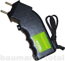 Viehtreiber HandyShock Magic Shock Tiertreiber Kuhtreiber Tier-Elektroschocker