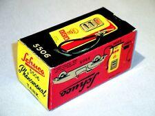 Reprobox für die Schuco Phänomenal Tanksäule 5506 - Shell
