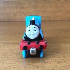 Thomas and Friends Take Along Gordon the Big Engine