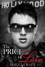 The Price of Love  (ExLib) by Maggi Craft