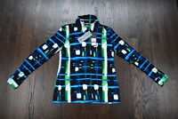 Karl Lagerfeld Paris Women's designer shirt in all sizes $70 price tag NWT