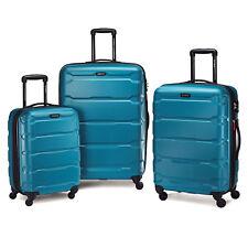 Samsonite Omni PC Spinner Set - Luggage