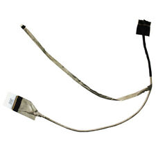 DD0R39LC000 LCD LVDS for HP pavilion G7-2000 laptop screen line video cable