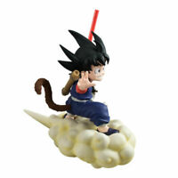 Dragon Ball Z  Premium Bandai Styling Figure SON GOKOU