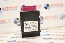 BMW 1 3 5 6 SERIES E60 E63 E87 E90 Control Unit Sensor Fuel Pump ECU 7169960