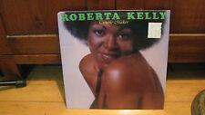 ROBERTA KELLY-TROUBLE MAKER OASIS/CASABLANCA 1976 EURO DISCO SEALED NEW  LP
