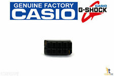 CASIO GDF-100-4 G-SHOCK Black Bezel Push Button (8H/10H) GDF-100BB GDF-100GB