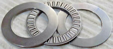 New Replacement Thurst Bearing and 2 Washers for D810, D60, D675, D688 Kurt Vise