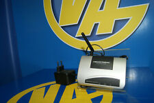 Access Point Wireless Antenna Amplificatore Wifi Conceptronic C54APM
