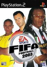 Multiplayer Fußball-PC - & Videospiele für Sony