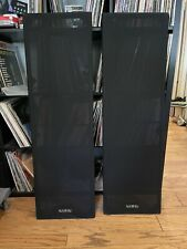 Infinity Kappa 8 Speaker Grills - Pair