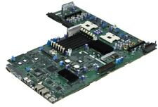 MOTHERBOARD DELL 0D8266 SOCKET 604 POWEREDGE 1850