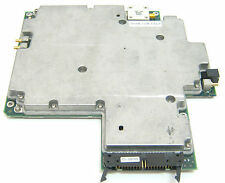 HP/Agilent 8595E 8593E A25 Counter Lock 08591-60098 08591-60073 5086-7964 8594E