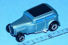 Micro Machines FORD 1932 Chopped Custom# 1