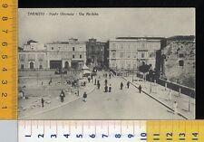 39389] TARANTO - PONTE GIREVOLE - VIA ARCHITA