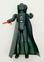 Star Wars Vintage Kenner Action Figure Darth Vader 1977 GMFGI Hong Kong
