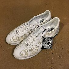 Onitsuka Tiger California 78 Asics Tokidoki Size 12 City Running Shoes Sneakers