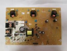 LC320EM2A ME5 LC320EM3FA A1AFGMPW-001 A1AFK022 Power Backlight Inverter Board