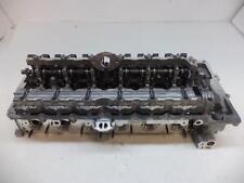 New Oem Bmw 2006 525i Dual Vanos Cylinder Head W/ Valve Gear 11127581865 01