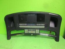 Treadmill Display Console PRO FORM XP 620