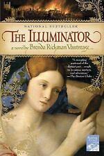 The Illuminator: By Brenda Rickman Vantrease