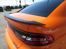 Dodge Dart SRT 2013+ Factory Style Rear Spoiler Primer Finish Made in the USA