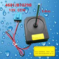 Para LG Door Refrigerator Motor Cooling Fan MOD.RDD056X02 4681JB1029B Ventilador