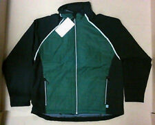MEN'S OUTER BOUNDARY QUILTED JACKET  XXLARGE PINE GREEN/BLACK