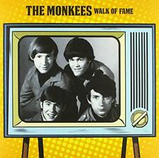 The Monkees - The Monkees- Walk Of Fame - Limitied Edition  [VINYL]