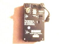 AMI Rowe Digital Jukebox Power Supply Assembly 22145801 -