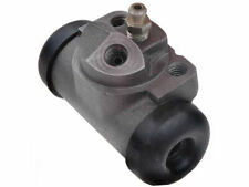 For 1999-2002 Dodge Ram 2500 Van Wheel Cylinder Rear Right Raybestos 54678VT