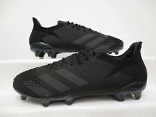 Adidas Depredador 20.2 Hombre Fg Zapatillas de Fútbol UK 8.5 US 9 Eu 42.2/3 Ref