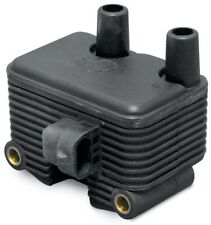 Daytona Twin Tec - 2008 - High Output Coil For Twin-Cam 88`