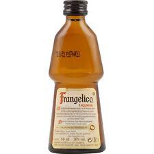 Frangelico Haselnusslikör 0,05 Liter 20 % Vol.