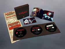 The Rolling Stones - Ladies & Gentlemen + Stones In Exile [New CD] Shm CD, Japan