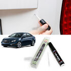 Car Paint Touch Up Scratch Remover Brush Type For Chevrolet 2008-2016 Cruze